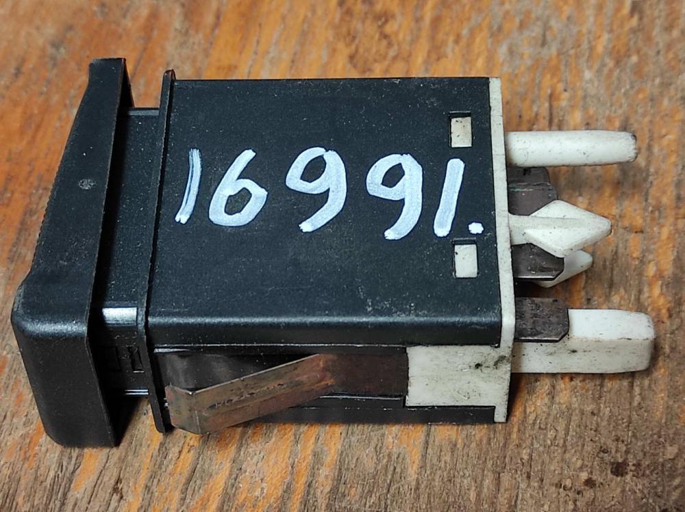 Кнопки (прочее)   4A0941535